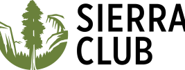 Image result for houston sierra club