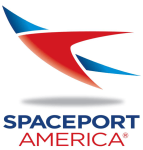 spaceport_america_logo_detail