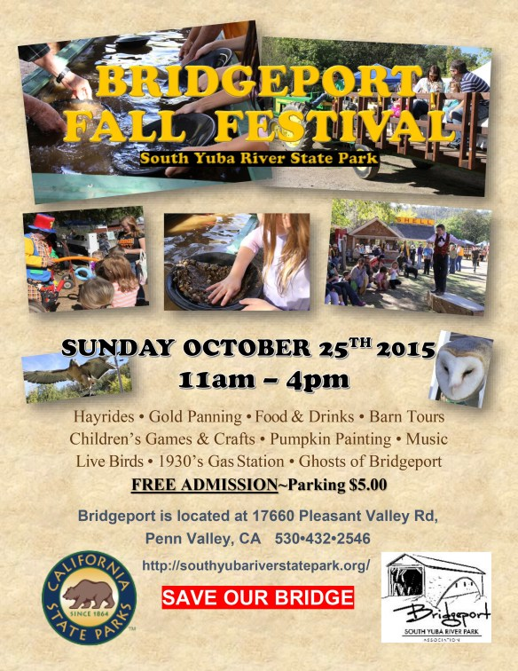 BRIDGEPORT FALL FESTIVAL FLYER 2015-1 color