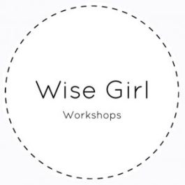 Wise-Girl-Logo