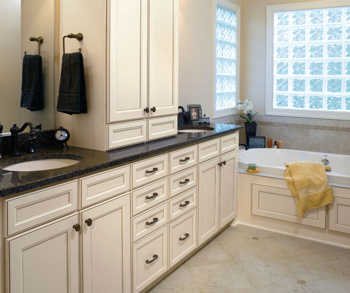 Image Result For Kitchen Craft Showroom