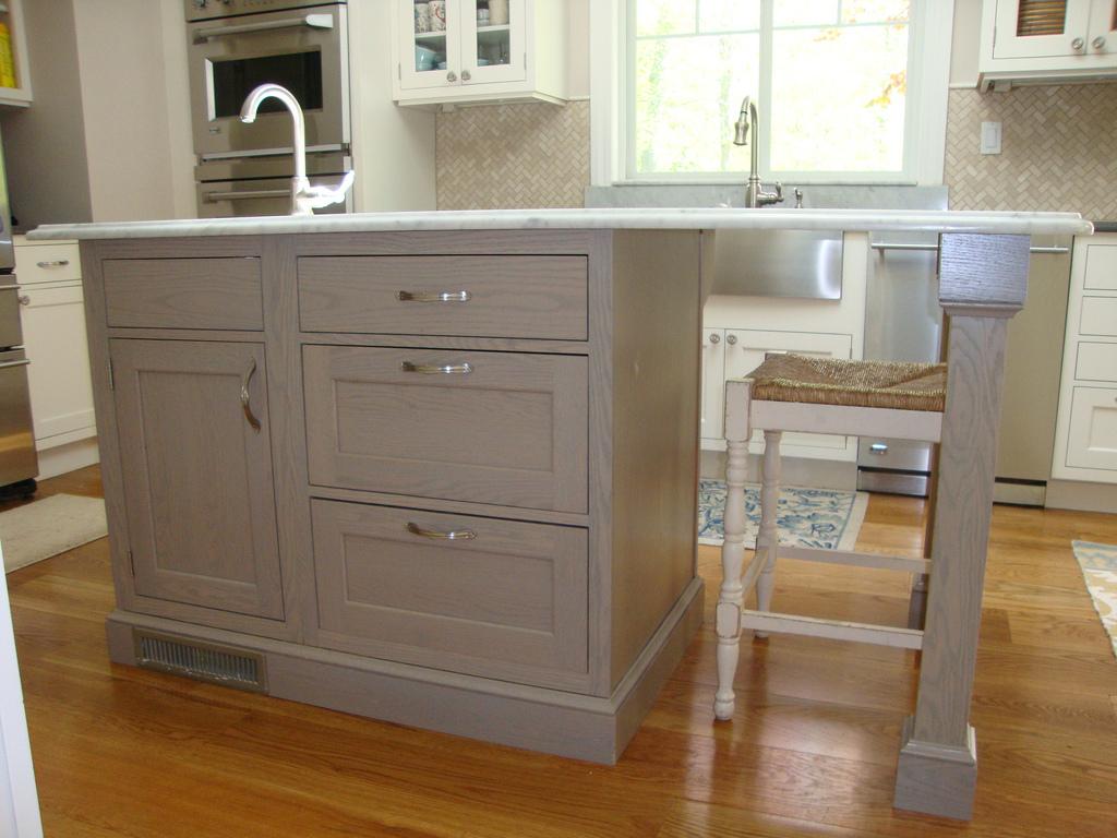 Brookhaven Kitchen Cabinets Parts Wow Blog
