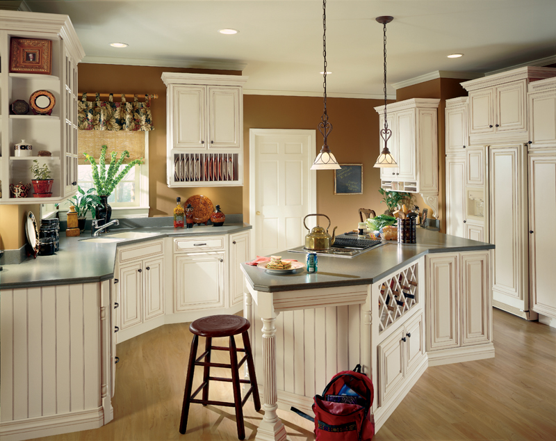 Kitchen Cabinet Outlet In Richmond Indiana