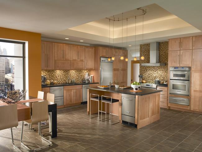 Kraftmaid Kitchen Cabinets Reviews Kitchen Design