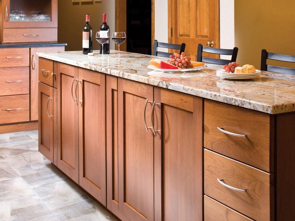 Image result for Quality Cabinets