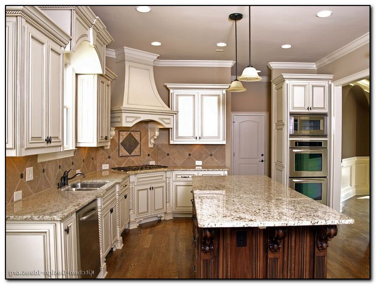 Design Your Own Kitchen Design Trends 2014 Home And