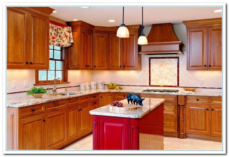 Kitchen Layout Ideas Small Kitchens