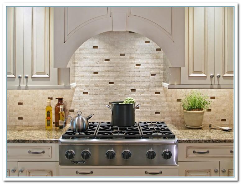 Good Kitchen Themes