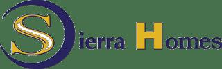Sierra Homes FL – Homes for Sale