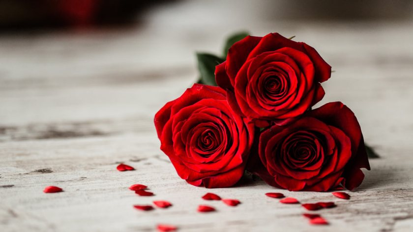 El sacerdote Valentín