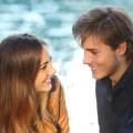 Ideas románticas para la noche de tu luna de miel