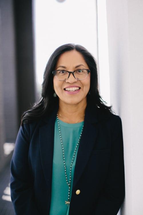 Tina Canner-Peterson, MS, APRN, CNRN, RNFA
