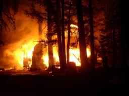 fire-tt2.jpg