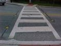 crosswalksjpeg.jpg