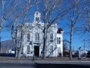 courthouse_-mono.jpg