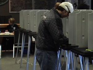 voter-mammoth.jpg