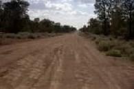 dirt_road.jpg