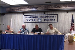 mcwd_board_meeting_7-20-07.jpg