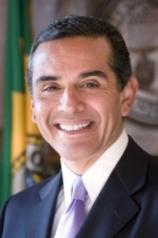 mayor_villaraigosa.jpg