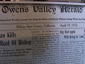 owens_valley_herald-2.jpg