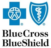 blue_cross