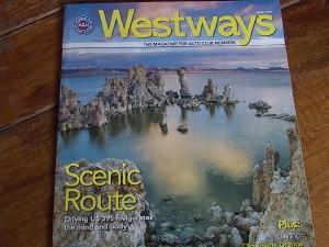 westways