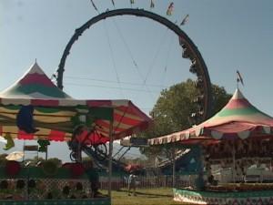 tri_county_fair