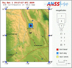 earthquake_10-1-09
