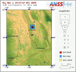 earthquake_10-1-09