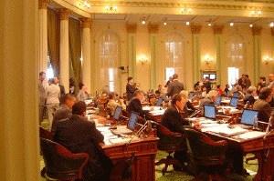 ca_legislature