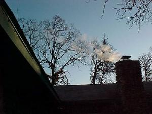 woodstove_smoke