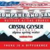crystal_geyser.jpg