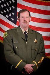 sheriff_lutze