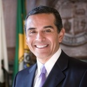 mayor_villaraigosa