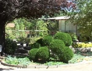 sierra_gardens_