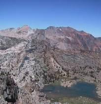 saddlebag_lake-2