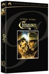 chinatown_dvd