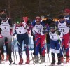 mammoth_biathlon_2011.jpg