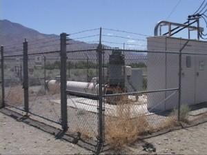 Ground Water Pump