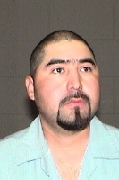 Jose Priciliano Perez Torres, 32 of Mammoth