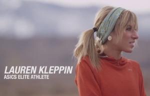 Lauren Kleppin