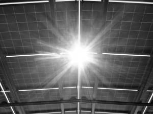 solar 3