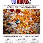 GotDRUGS flyer2014