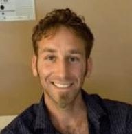 Missing hiker, Gregg Hein
