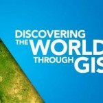 Discovering the world through GIS_1