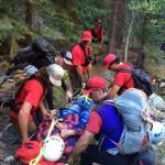 Hunter poison creek 2