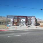 2015-1-23_Big Pine Fire Dept (new) building (3)