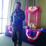 Gen. Yoo
