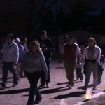luminary-walk-2