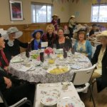 2014-Tea-and-Luncheon-05